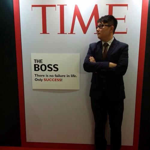 Wayne Lim 11's avatar