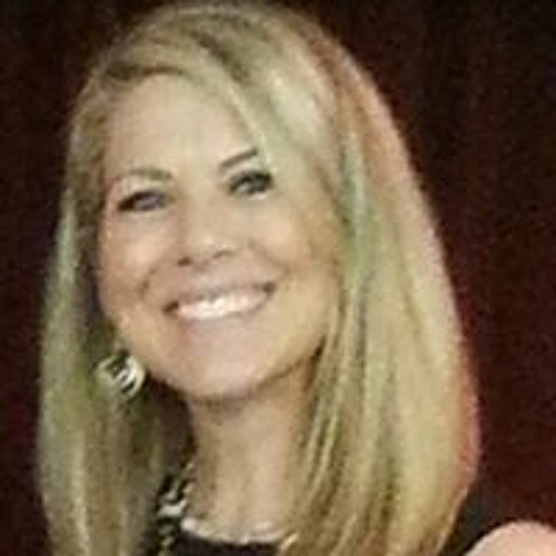 Deana Cheri's avatar