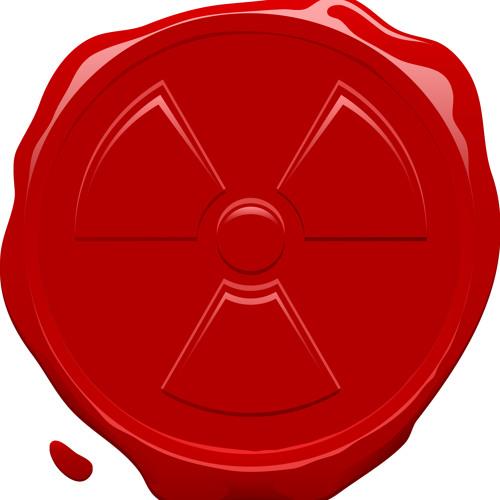 RadioActive913's avatar