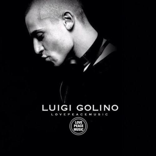 Luigi Golino's avatar