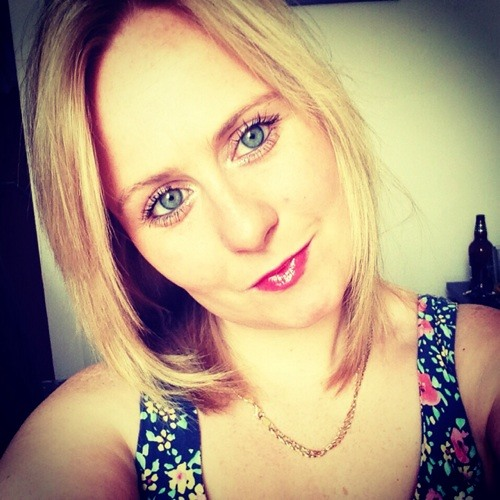 Louise Smyth's avatar