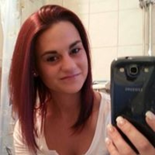 Melanie Heiler's avatar