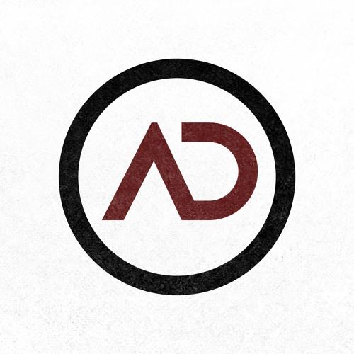 Alien Drive's avatar