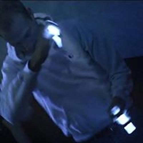 Dibs Gudgion's avatar
