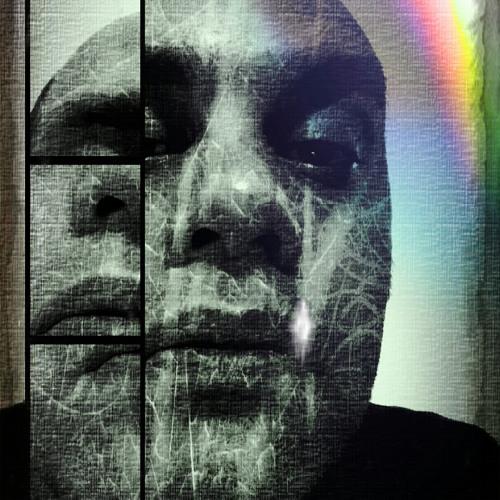salvatore_marchetta's avatar