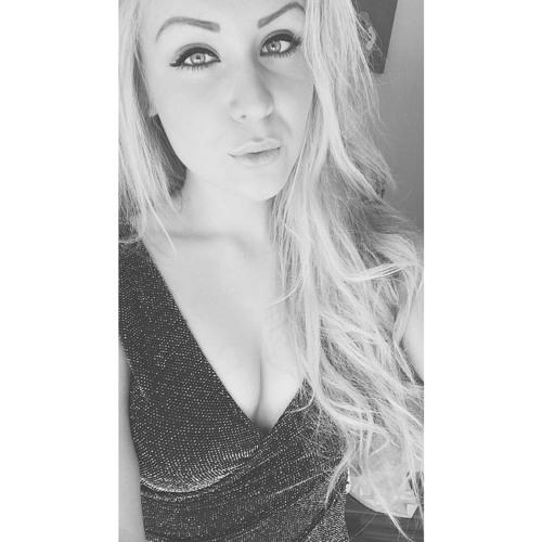 Nelly Wilkins's avatar