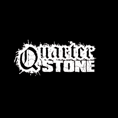 Quarter Stone's avatar