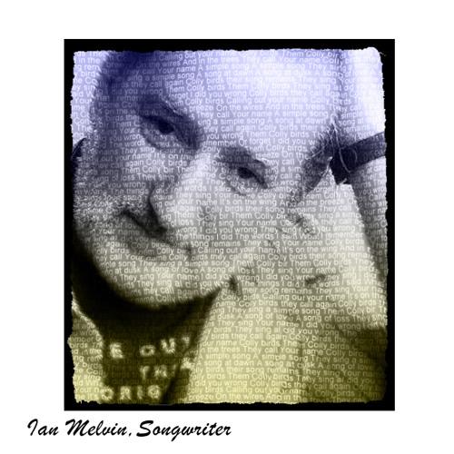 Ian Melvin's avatar