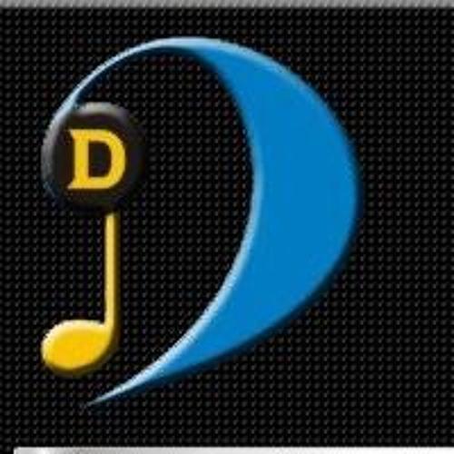 tonadinamica 02's avatar