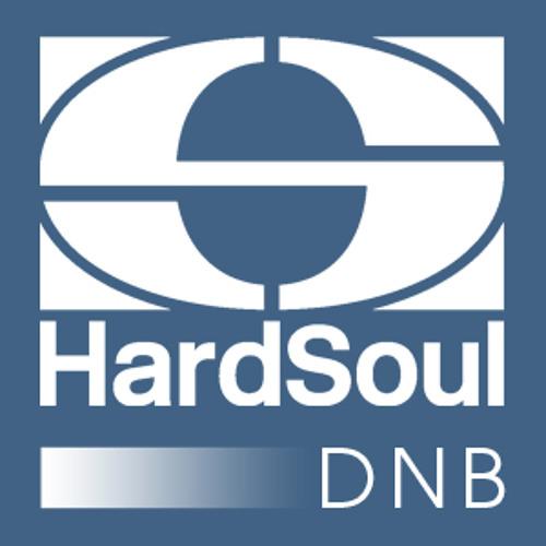 HardSoul DNB's avatar