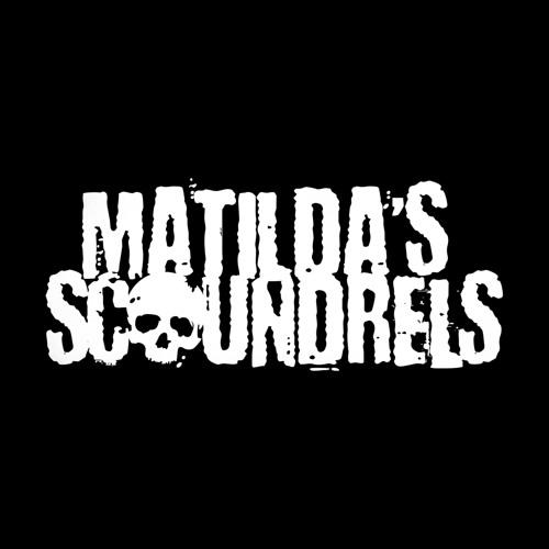 Matilda's Scoundrels's avatar