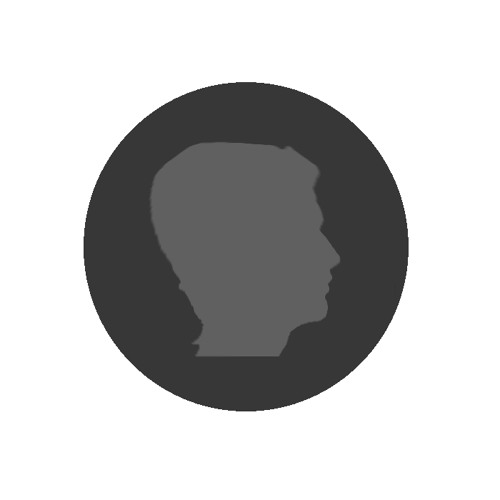 kontraproduzent's avatar