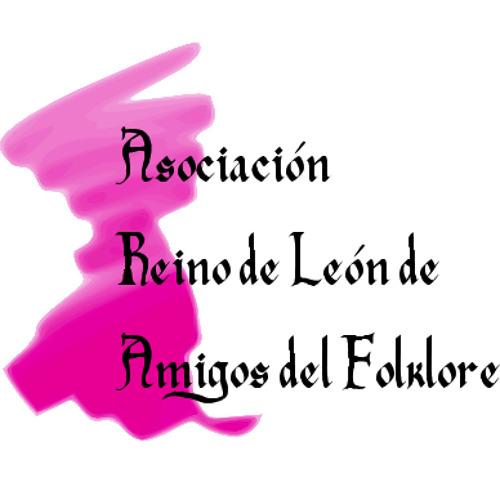 Arlafolk Reino Leon's avatar
