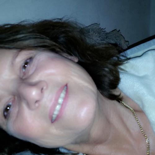 MissesAnn's avatar