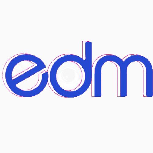 EDM sharing's avatar