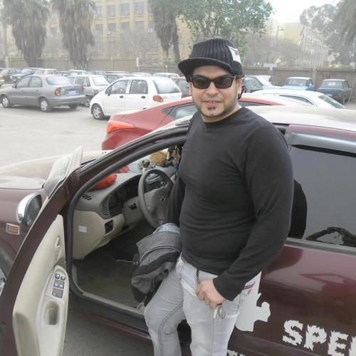 Ahmed MOON's avatar