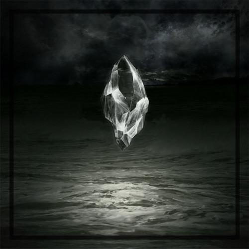ArydianStudios's avatar
