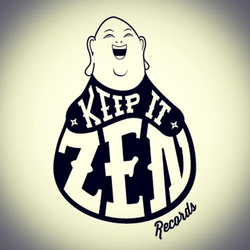 gilly_kizr's avatar
