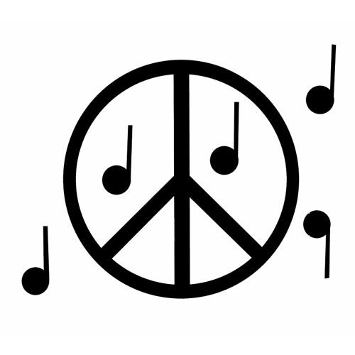 PieceOfPeace's avatar