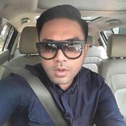 Rian Salmun's avatar