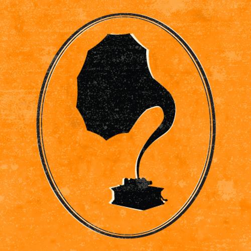 PhonographBand's avatar