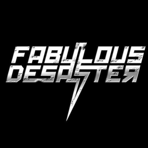 Fabulous Desaster's avatar