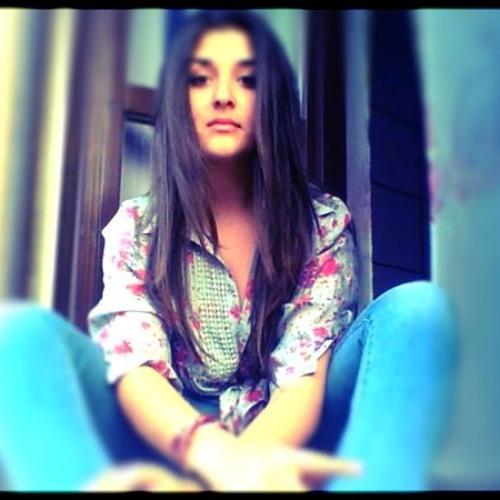 Ludovica Leggieri's avatar
