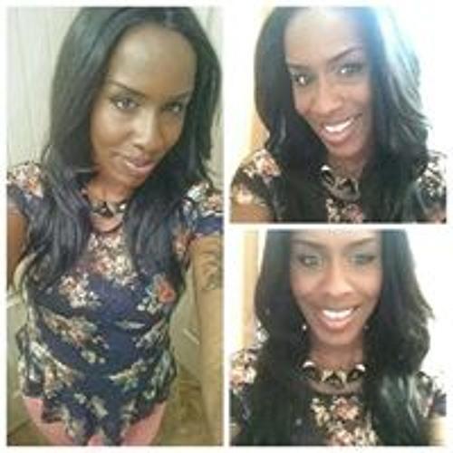 Treya E.'s avatar
