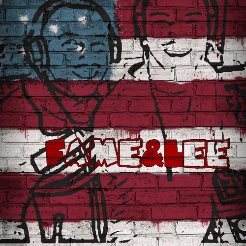 Fame&Lee's avatar