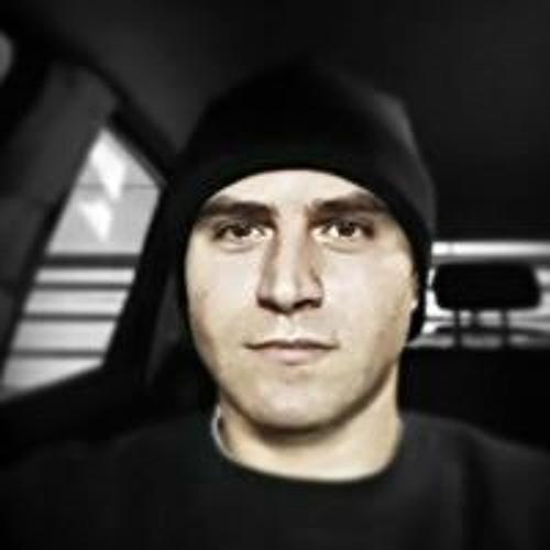 Cristian Stefanescu's avatar