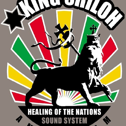 King Shiloh Soundsystem's avatar