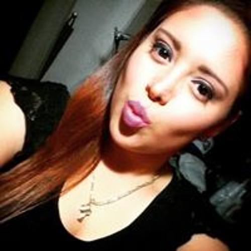Andrea Dl Rocha's avatar