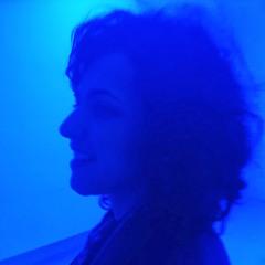 Camila Bechelany