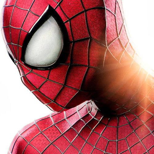 spahn's avatar