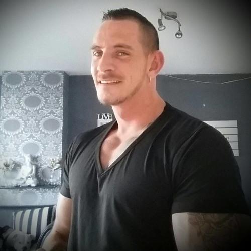 Harms Vermaat's avatar