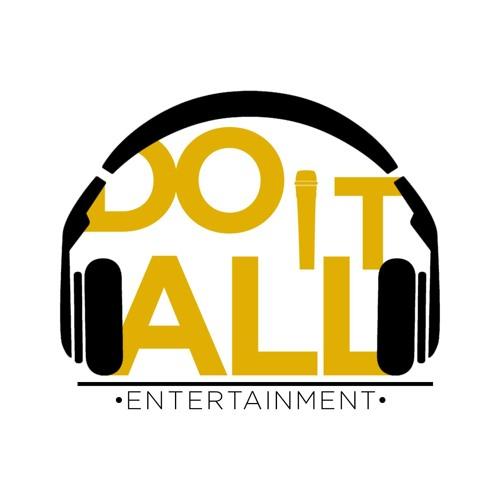 DoItAll Entertainment's avatar