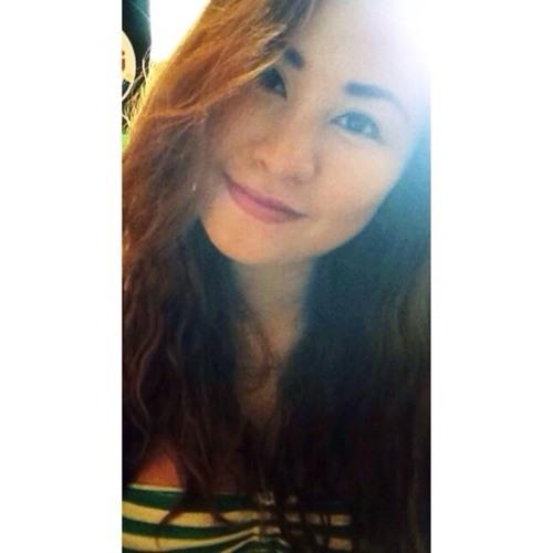 Diane Ong Orbase's avatar