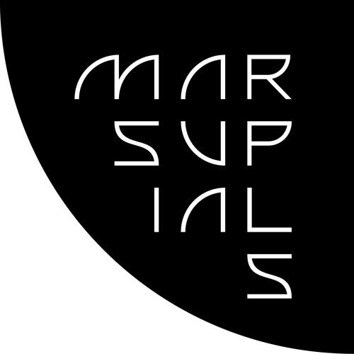 Marsupials's avatar
