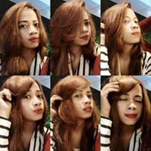 Ulvina Lovaqueitha's avatar