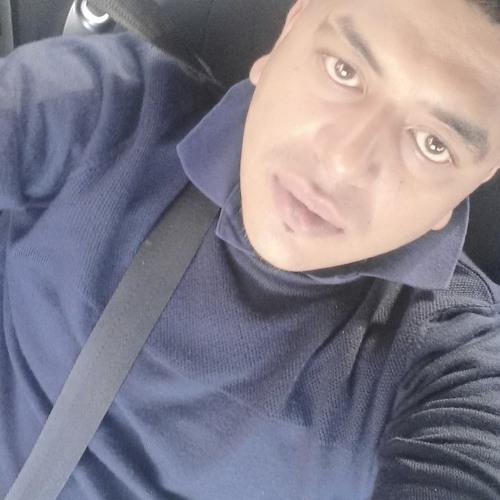 Mohammed Shahan 1's avatar