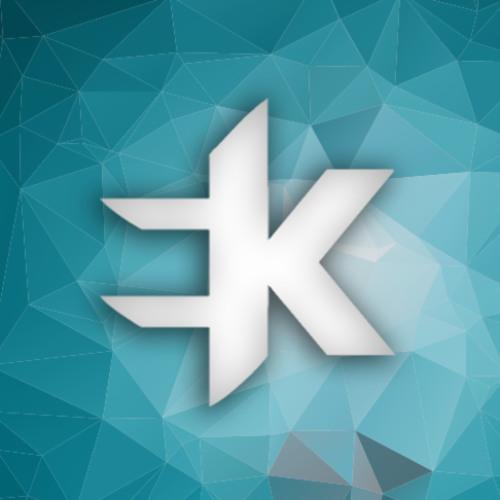Kero Trip's avatar