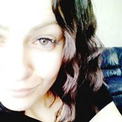 Julija Terentjeva's avatar