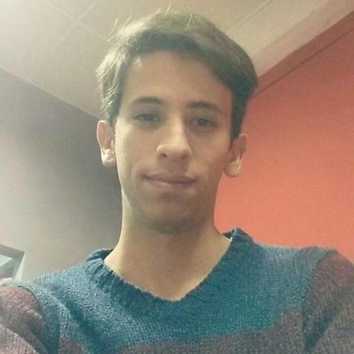 Juan Coppede's avatar