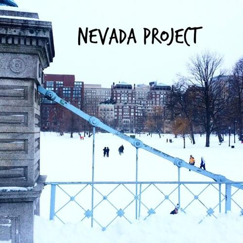 Nevada Project's avatar