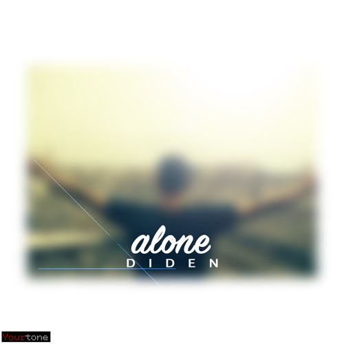 DIDEN's avatar