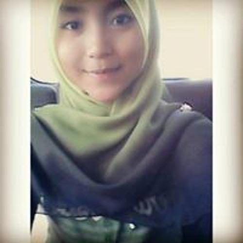 Nurul Farah Wahida's avatar
