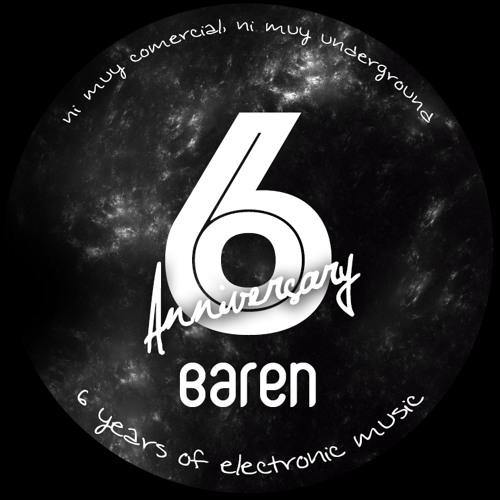 Baren Sessions's avatar