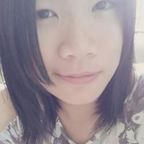 Lok Tien's avatar