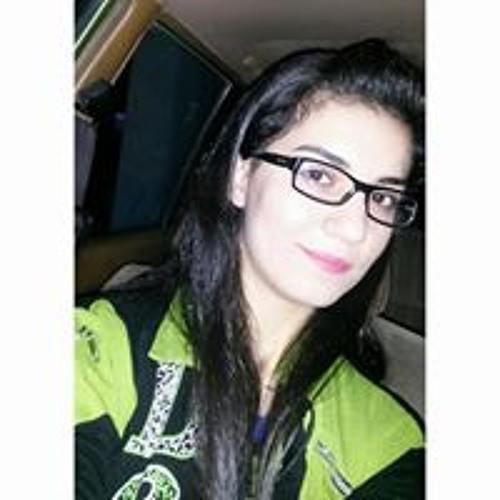 Joumana Joudieh's avatar