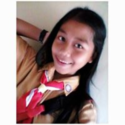 Dewi Eka Rini's avatar
